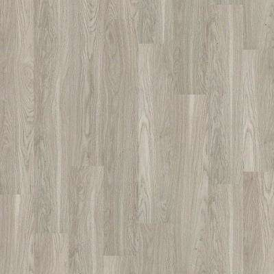 Hamilton Boulder 7 in. x 48 in. Resilient Vinyl Plank Flooring (34.98 sq. ft. / case)