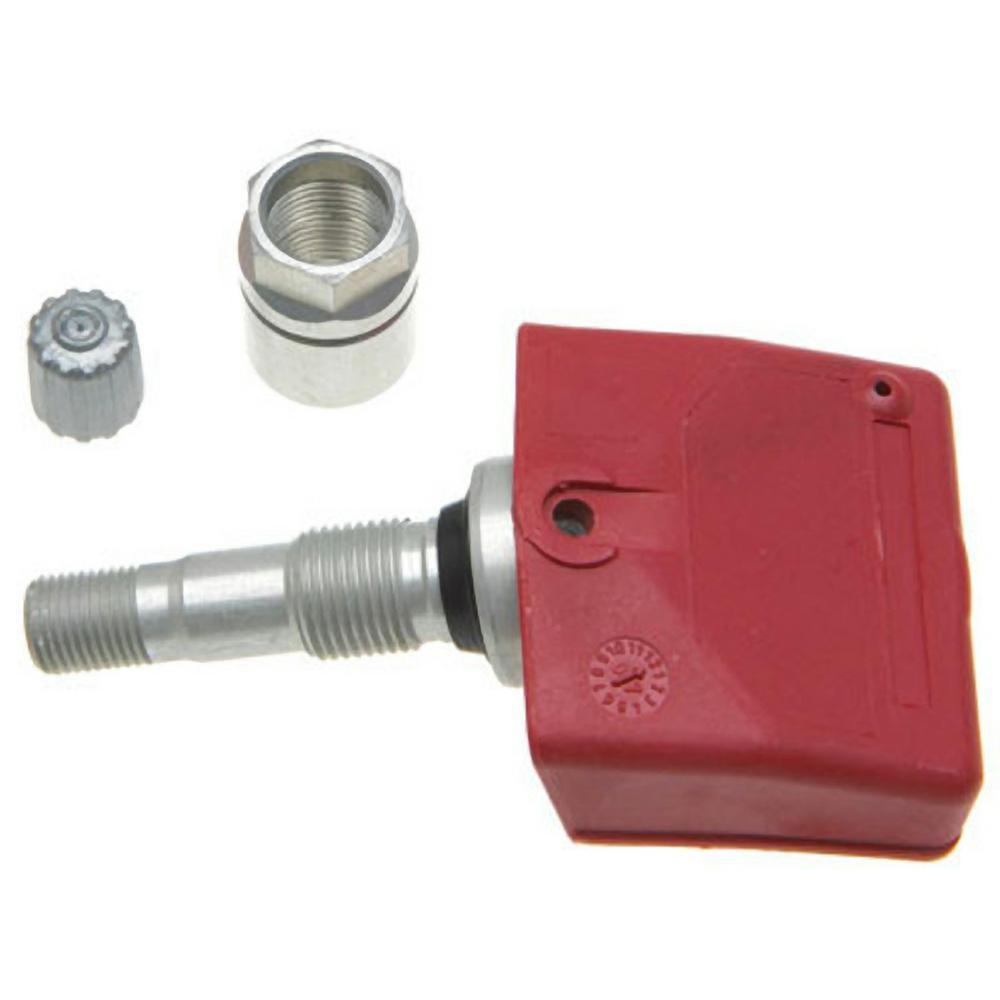 TPMS Sensor