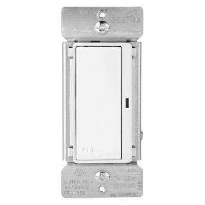 Aspire RF Accessory Switch