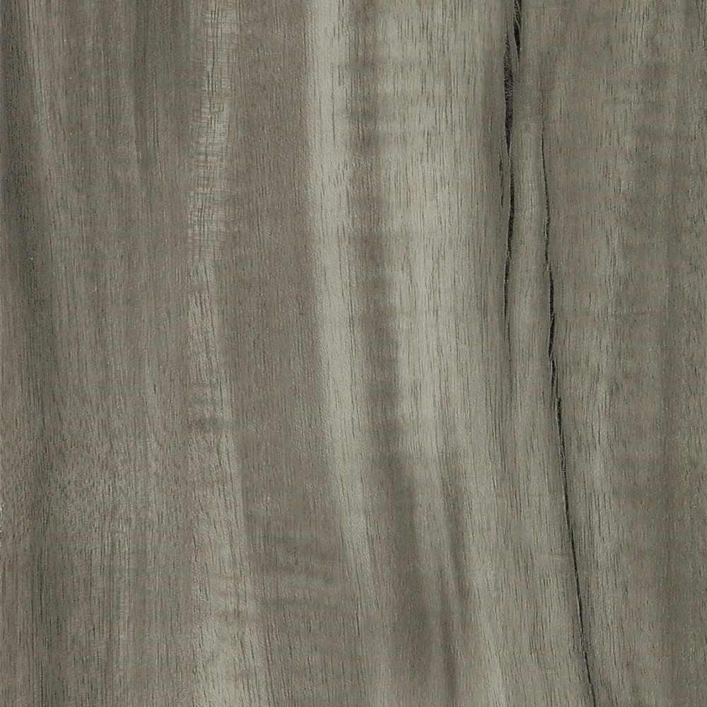 Home Legend Hand Sed Acacia Smoke 7 In Wide X 48 Length