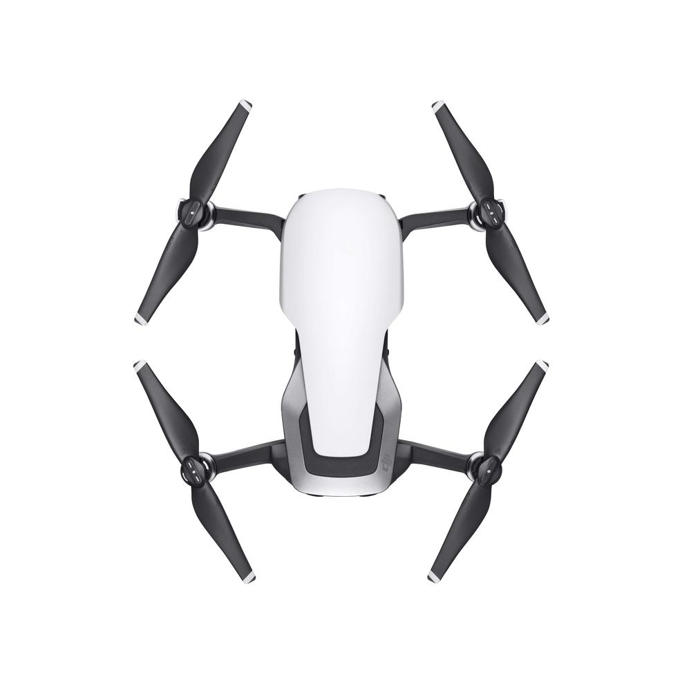 Dji Spark Fly More Combo Sky Blue Mm1a The Home Depot Mavic Air Arctic White