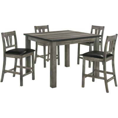 Cambridge Dining Room Sets Kitchen Dining Room Furniture The Home Depot