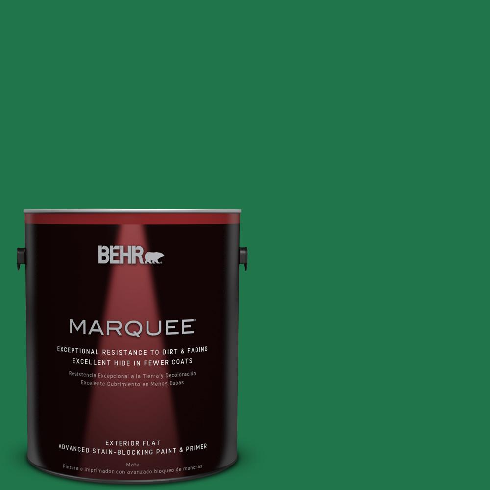 Behr Marquee  Gallon Paint Home Depot