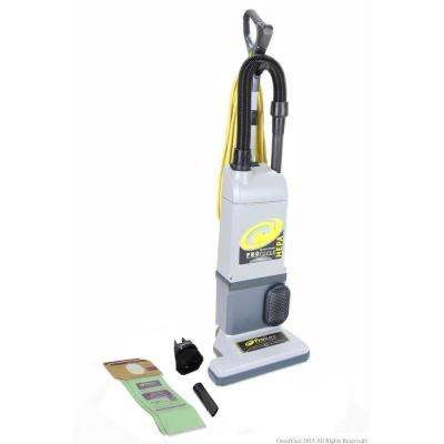 Brand New Proforce 1200xp Vacuum with GV Mini Head Tools