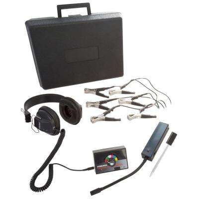 ChassisEAR and EngineEAR Diagnostic Systems (Combo Pack)