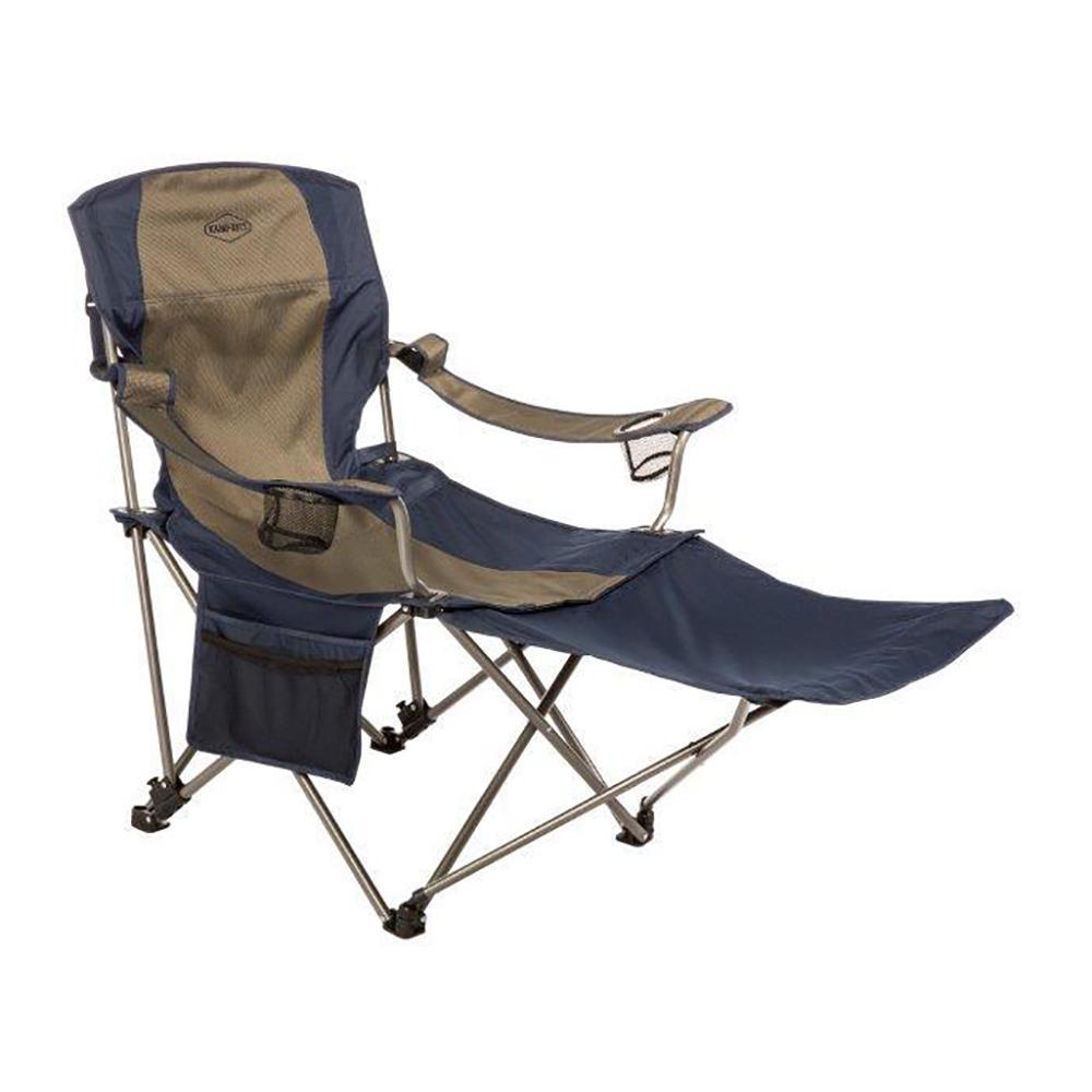 Kamp Rite Outdoor Folding Tailgating
