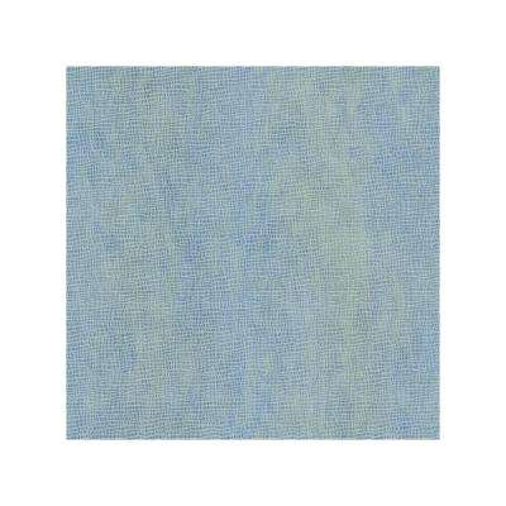 Gianna Denim Texture Wallpaper Sample