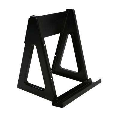 Lightweight and Portable Easel Stand