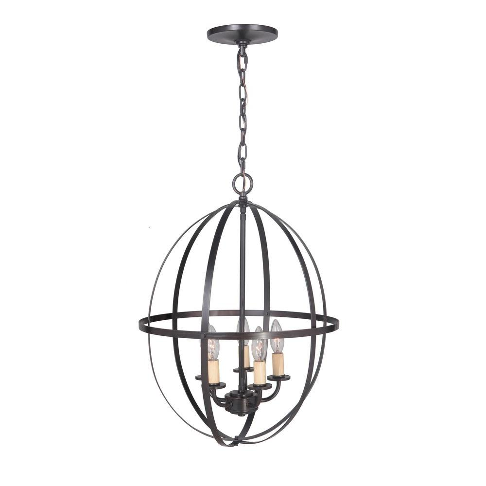 worth home products hardwired pendant series 4