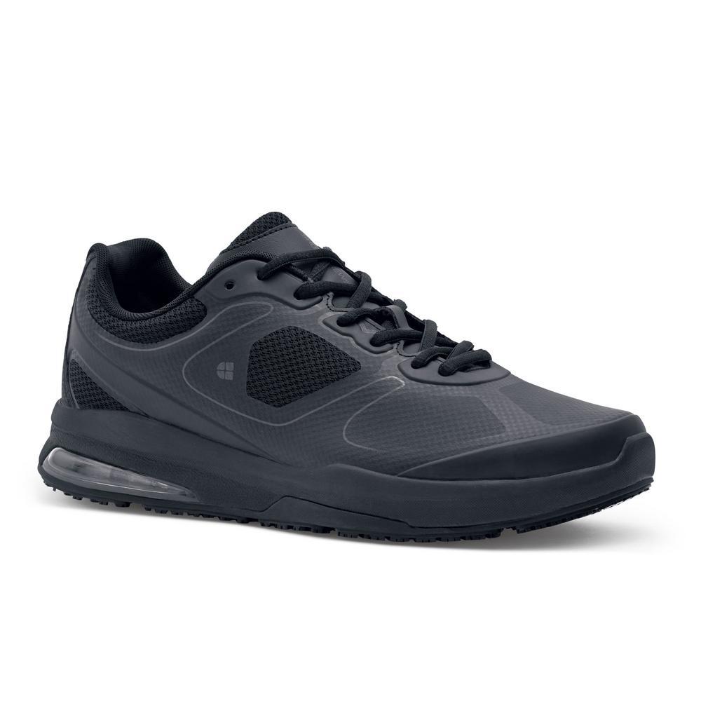 Shoes For Crews Men's Evolution II Slip