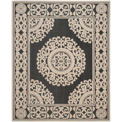 Fl 9 X 12 Outdoor Rugs The Home Depot