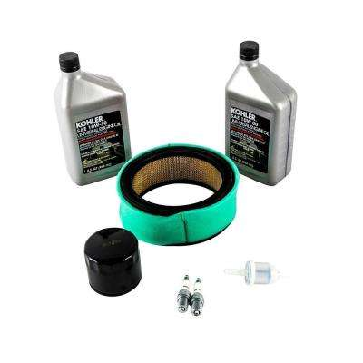 Maintenance Kit for Command Twin-Cylinder Engines