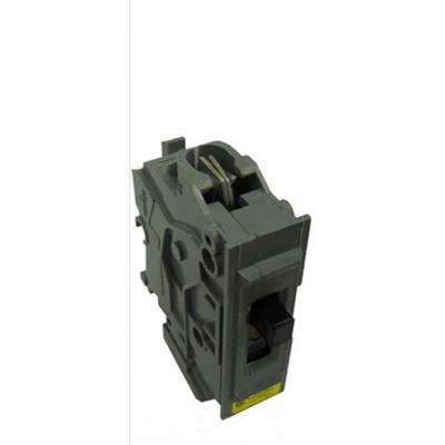 New VPKWA Thick 15 Amp 1 in. 1-Pole Wadsworth Type A Replacement Circuit Breaker
