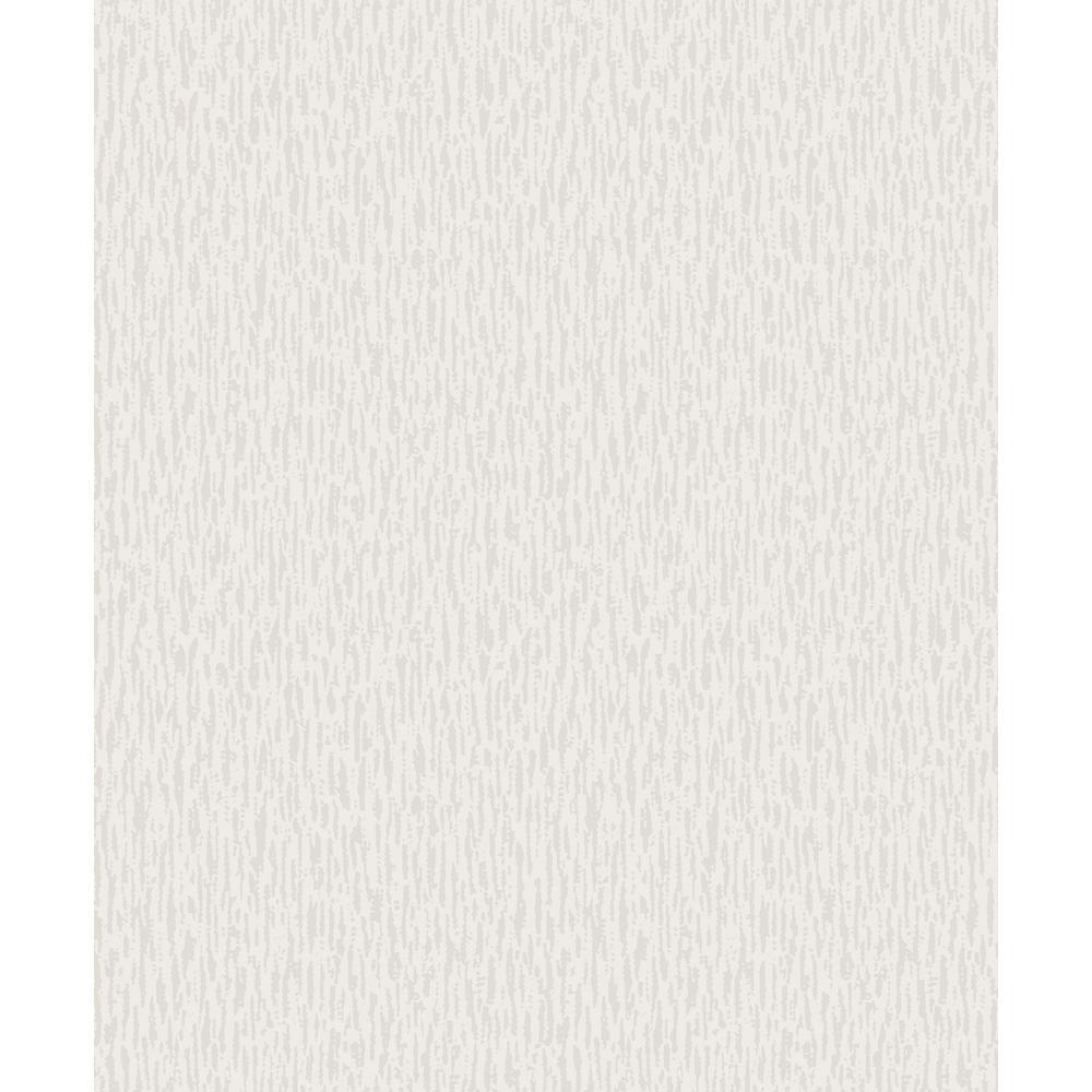 Silver Stripes Wallpaper