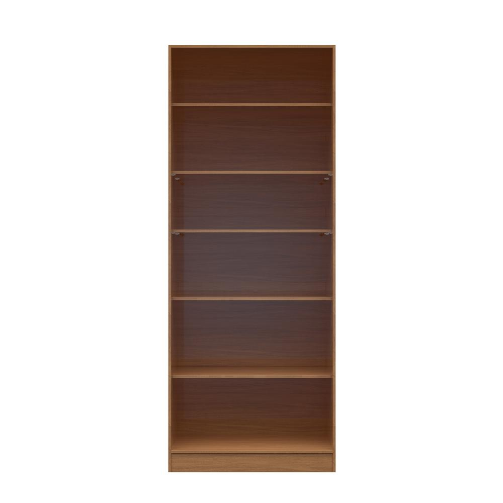 Closetmaid Impressions 25 In W White Standard Closet Kit