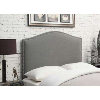 Ash Full/Queen Headboard