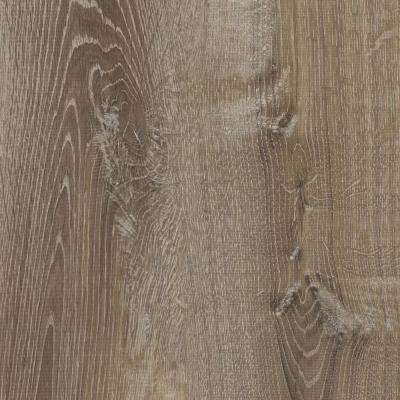 Woodacres Oak 8.7 in. W x 47.6 in. L Luxury Vinyl Plank Flooring (56 cases/1123.36 sq. ft./pallet)
