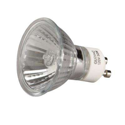 60W Equivalent Soft White BR30 Dimmable LED Light Bulb for NuTone 744LEDNT Fan/Light