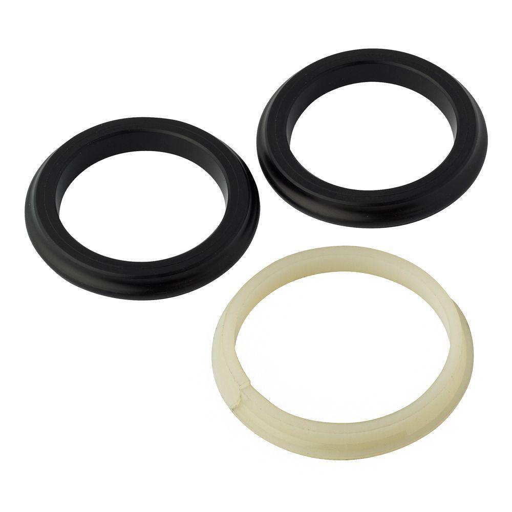 3M 200 LD-0.875-1000 Utility Purpose Paper Tape 0.875 Circles Natural LD-0.875-1000 Pack of 1000 Crepe Paper