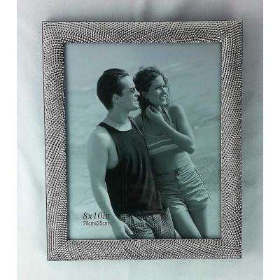 Picture Frame 8 in. x 10 in.