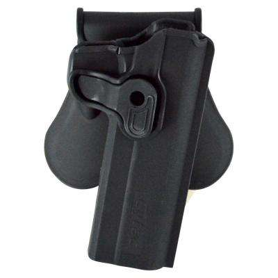 Paddle Holster 1911 Pistols