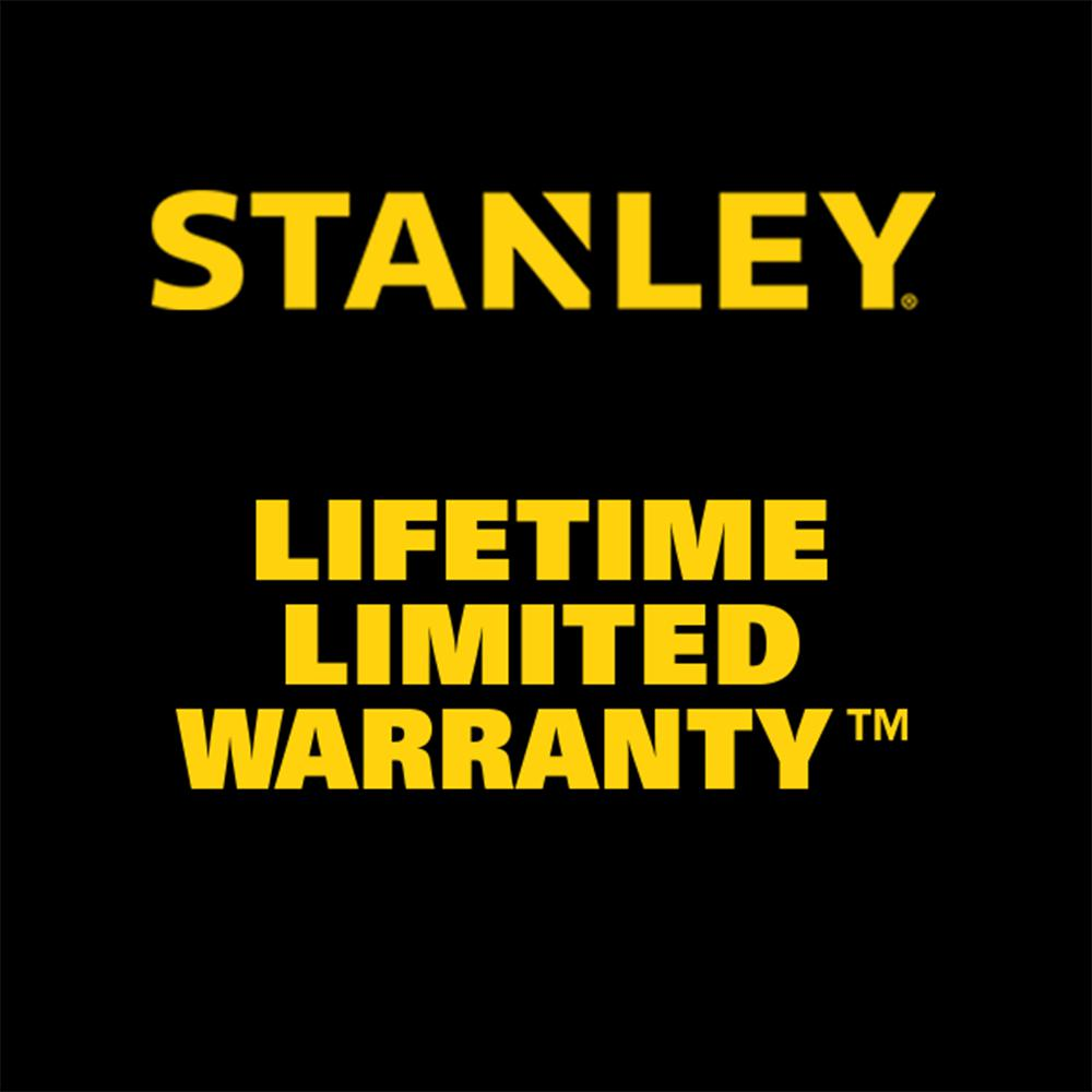 Stanley Premium Adjustable Quick Square Layout Tool 46 053 The Home Depot