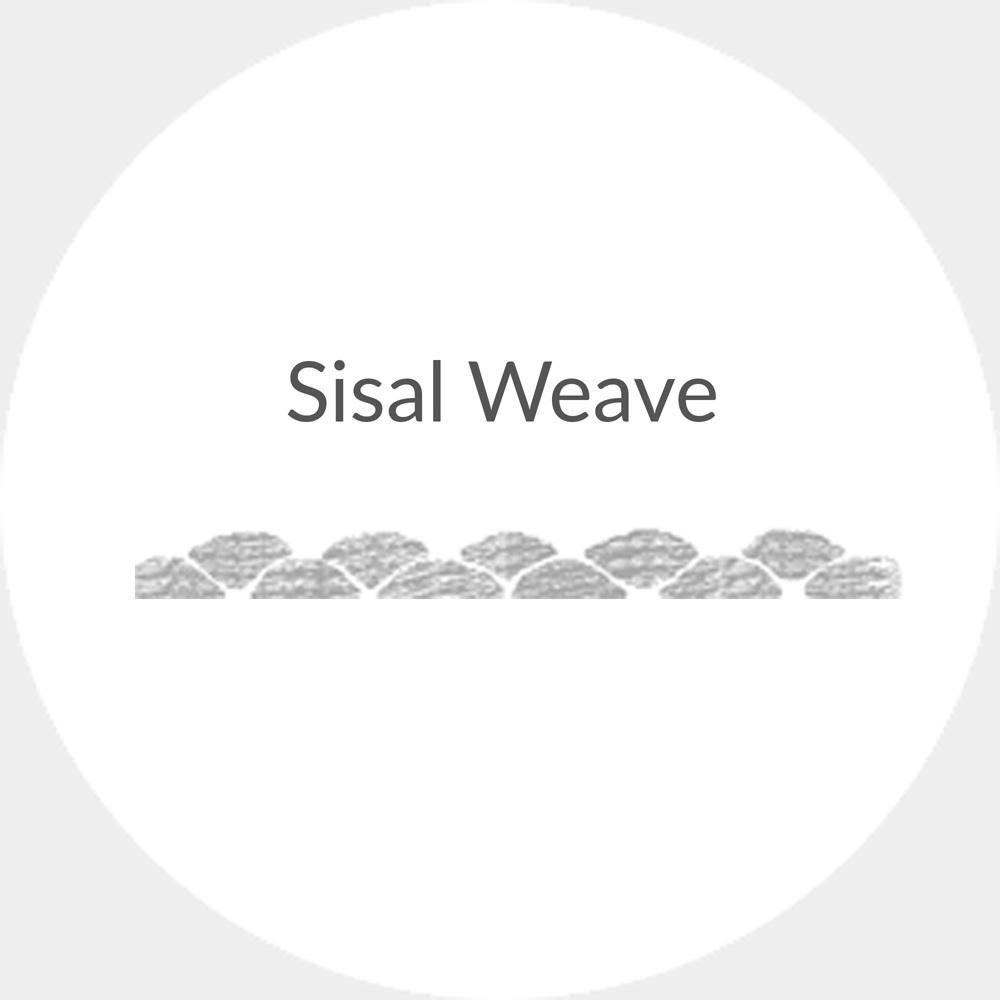 Safavieh - Natural Fiber Beige 2 ft. x 6 ft. Indoor Runner Rug
