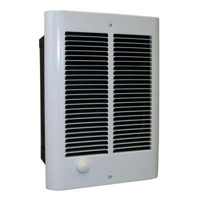 2,000-Watt Small Room Wall Heater