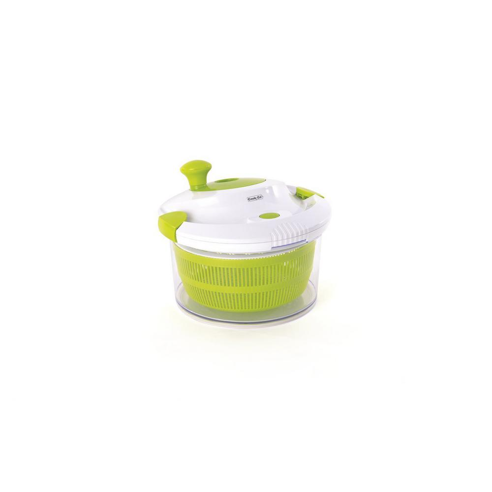 CooknCo Salad Spinner