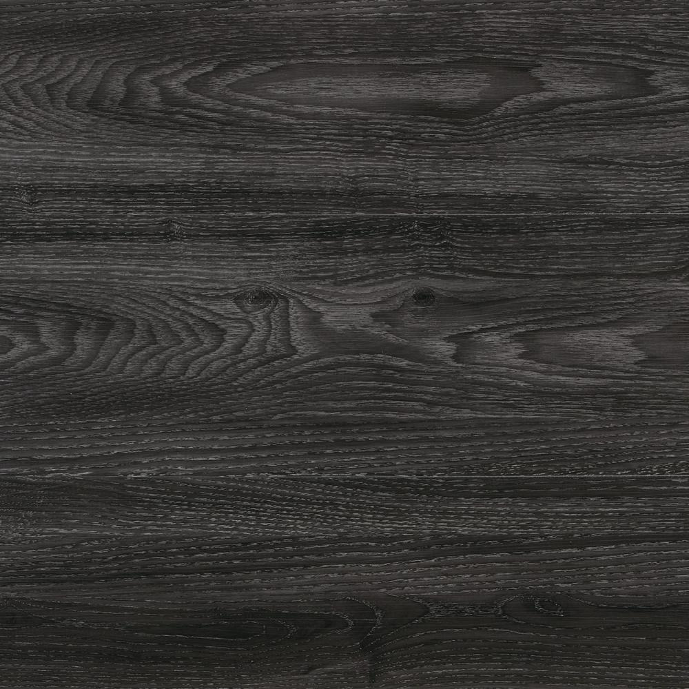 Black Luxury Vinyl Planks Vinyl Flooring Resilient Flooring