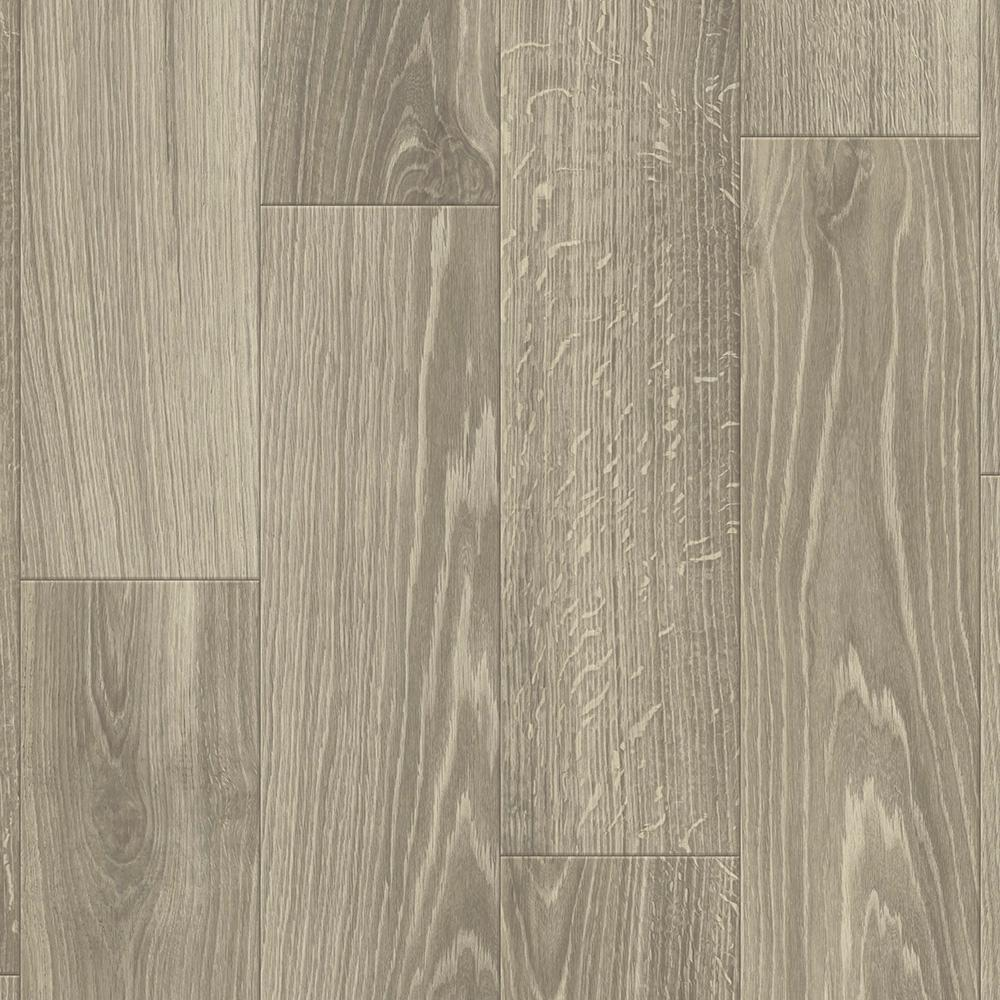 Armstrong Flexstep Value Plus 12 Ft Width X Custom Length Dovetail Residential Vinyl Sheet Flooring