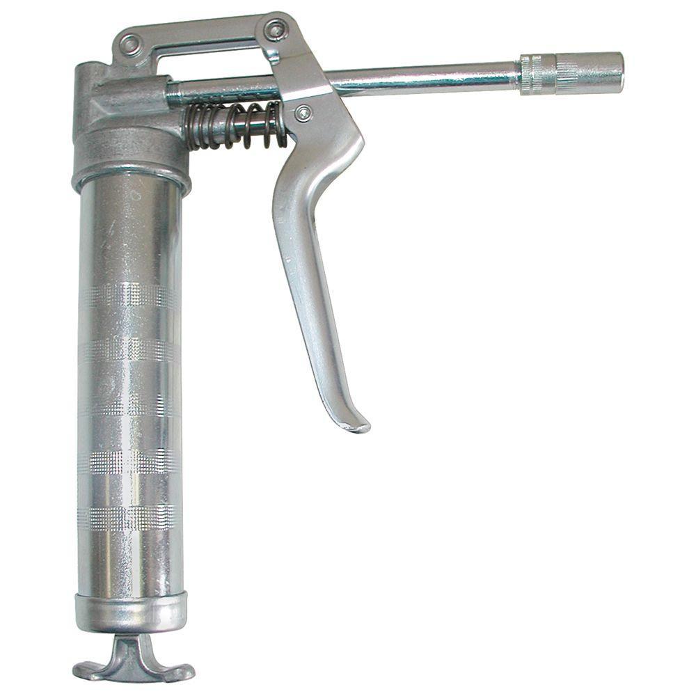 Lubrimatic Mini Grease Gun Kit