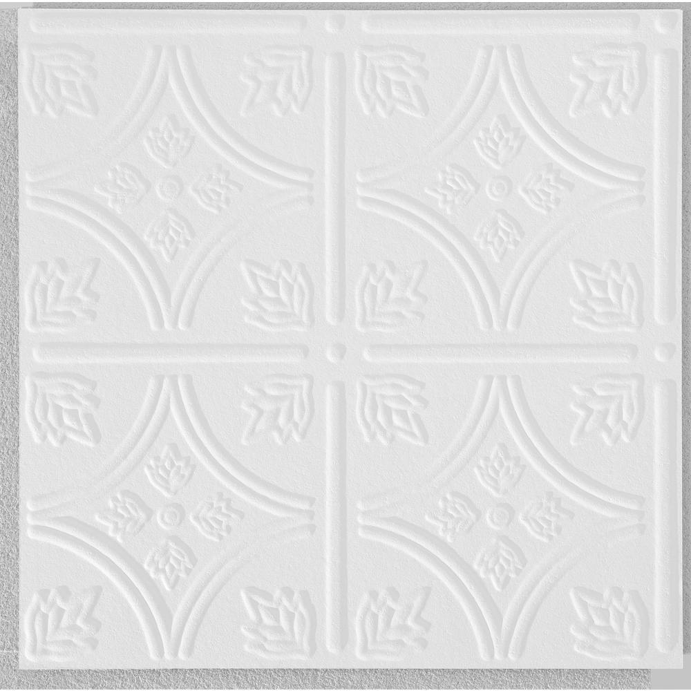 Clic Ceiling Tiles Ceilings