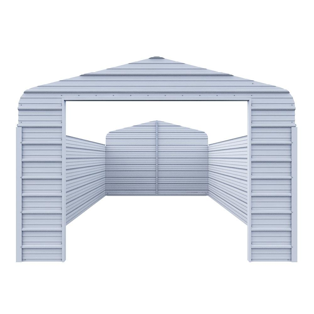 front kits versatube shed barn or garage days review degree barns sheds x loafing building
