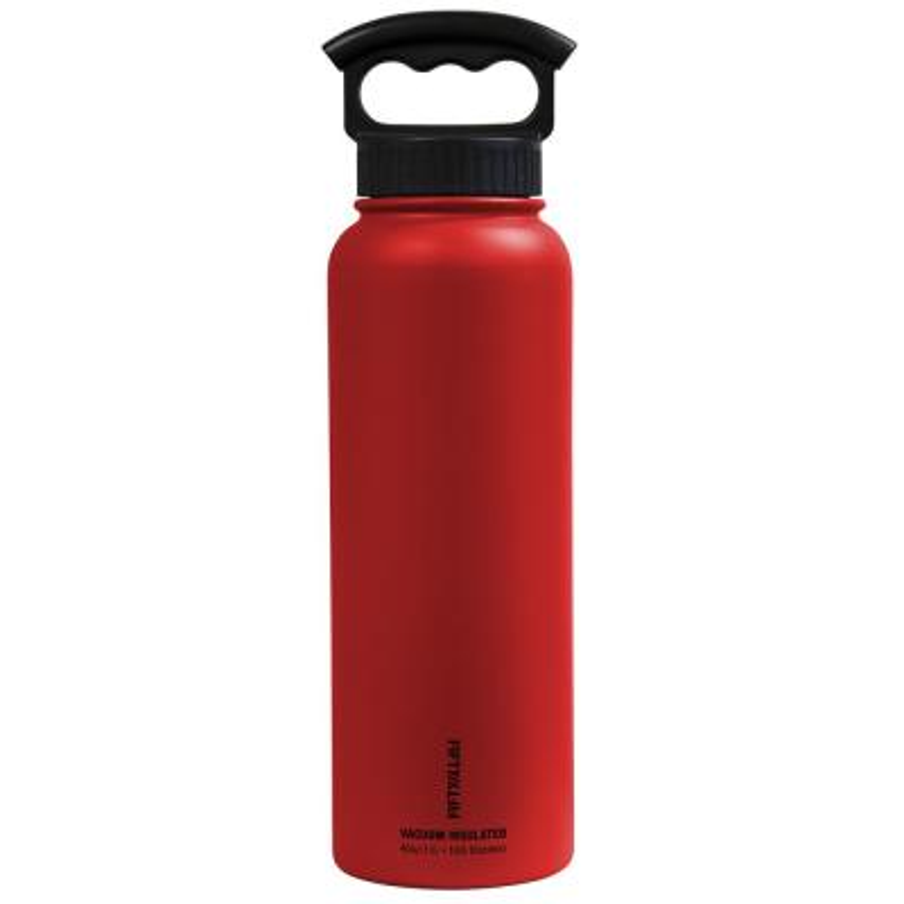 a4afcfdfae IGLOO Sport 10 Gal. Orange Beverage Jug with Cup Dispenser-42021 ...
