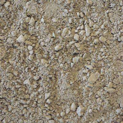 15 Yards Bulk Paver Base