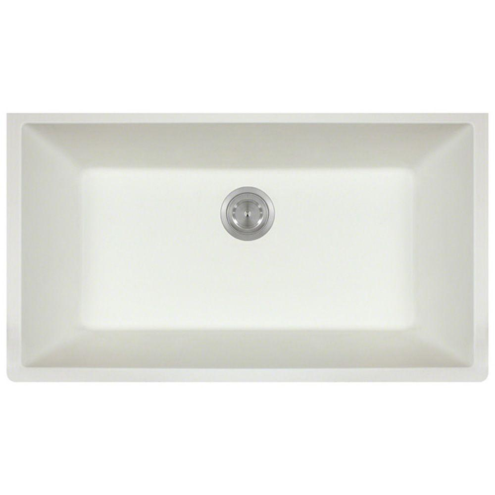 lowes kitchen sinks white undermount kitchen sinks 3887