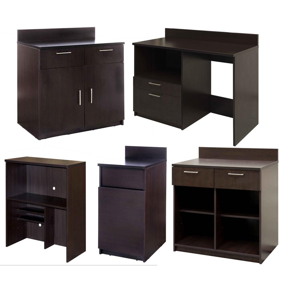 Kitchens Store: Kitchen & Dining Room Furniture