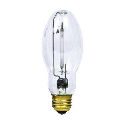50-Watt Ceramalux BD17 High Pressure Sodium HID Light Bulb