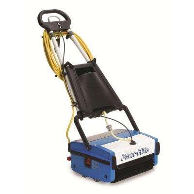 14 in. Multiwash Micro-Automatic Scrubber