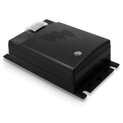 In-Vehicle Rodent Repeller Animal and Pest Control