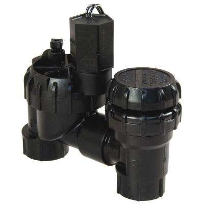1 in. Jar-Top Anti-Siphon Valve