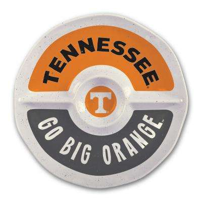 Tennessee 15 in. Chip and Dip Server