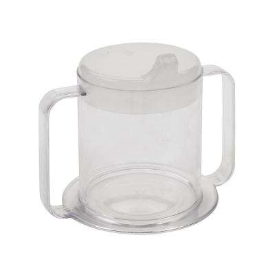 Lifestyle Handle Cup
