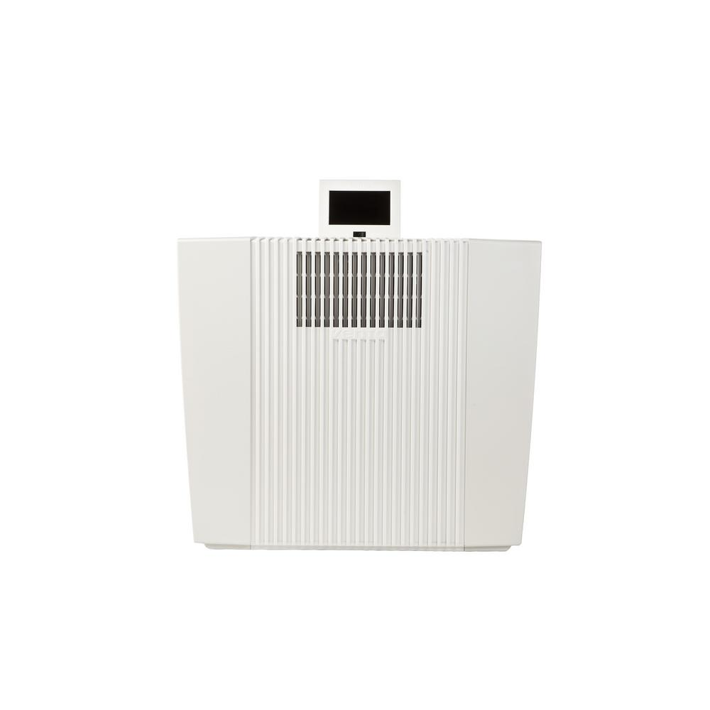 Venta Kuubel Hybrid Air Purifier and Humidifier
