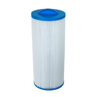 Replacement Filter Cartridge for Sundance J-300 Series 6541-383 Filter