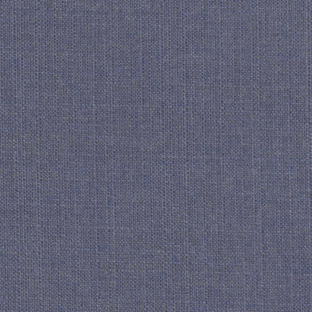 Woodbury CushionGuard Sky Patio Dining Chair Slipcover (2-Pack)