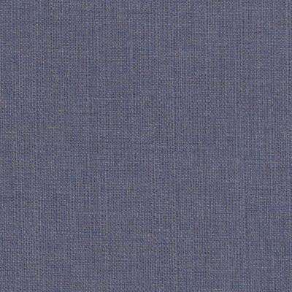 CushionGuard Sky Patio Ottoman Slipcover