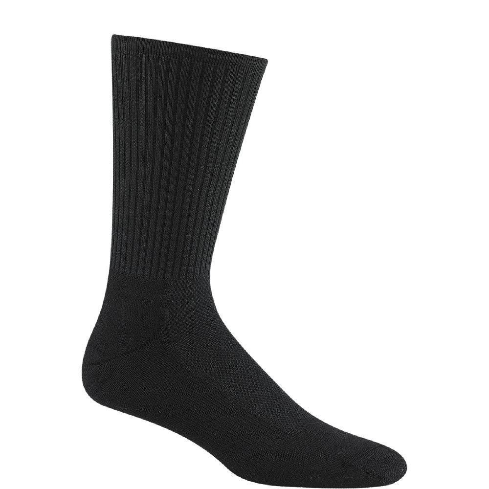 Cool-Lite Pro Crew Socks