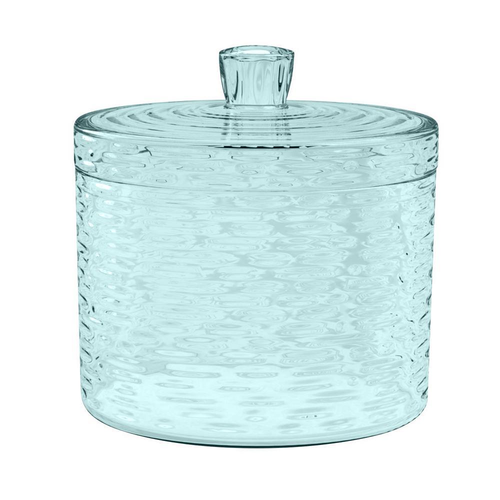 Icicle Treat Jar